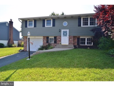 770 Mimosa Lane, Reading, PA 19606 - MLS#: 1002007770
