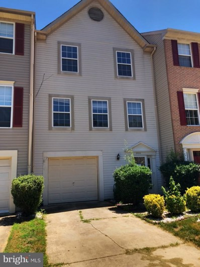 5005 Doctorfish Court, Waldorf, MD 20603 - MLS#: 1002007992