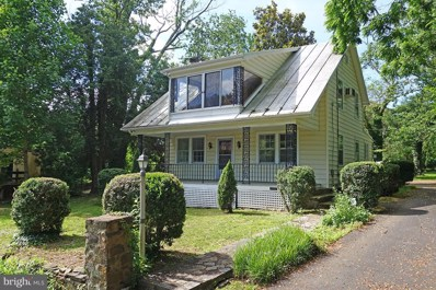 9135 John S Mosby Highway, Upperville, VA 20184 - MLS#: 1002008358
