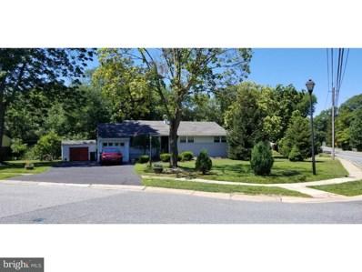818 Wilson Road, Wilmington, DE 19803 - MLS#: 1002008732