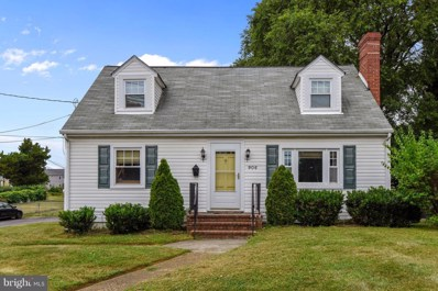 906 Spa Road, Annapolis, MD 21401 - MLS#: 1002009822