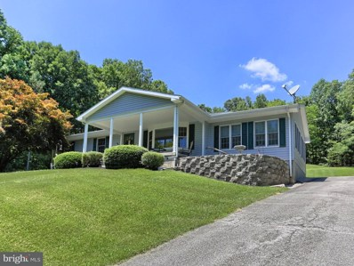7424 Kopp Road, Spring Grove, PA 17362 - MLS#: 1002009922