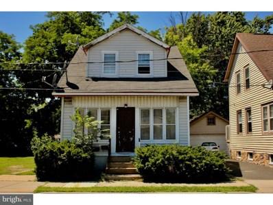 1613 Brunswick Avenue, Lawrence Township, NJ 08648 - MLS#: 1002009934
