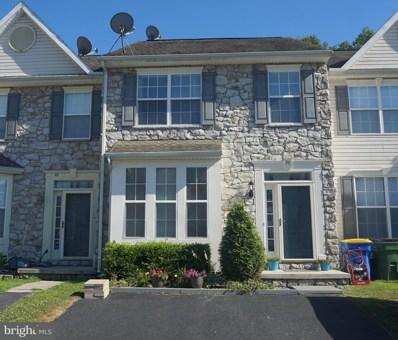 35 Sara Lane, Hanover, PA 17331 - MLS#: 1002009958