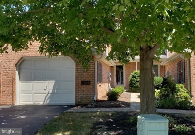 107 Langley Square, Lancaster, PA 17603 - MLS#: 1002010152