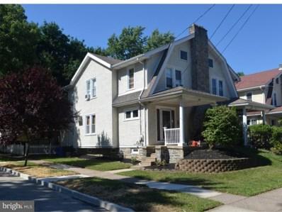 400 Kenmore Road, Havertown, PA 19083 - MLS#: 1002010206