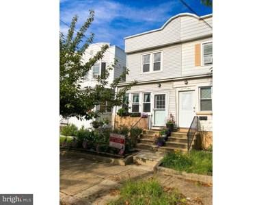 69 E Collings Avenue, Collingswood, NJ 08108 - MLS#: 1002010276