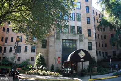 2040 Belmont Road NW UNIT 230, Washington, DC 20009 - MLS#: 1002012906