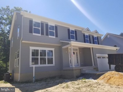 11113 Filberts Court, Waldorf, MD 20603 - MLS#: 1002013056