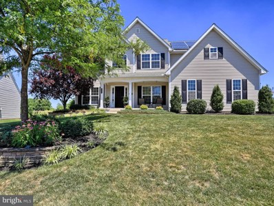 3041 Gemstone Lane, York, PA 17404 - MLS#: 1002013324