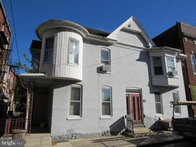 11 Church Street S UNIT 3, Waynesboro, PA 17268 - MLS#: 1002013336