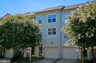 4146 Timber Log Way, Fairfax, VA 22030 - MLS#: 1002013416