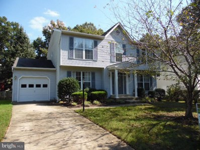 5149 Dorchester Circle, Waldorf, MD 20603 - MLS#: 1002013898