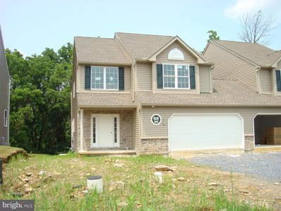 68 Regina Drive UNIT LOT 78, Sinking Spring, PA 19608 - MLS#: 1002013918