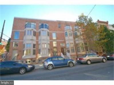 619 S 17TH Street, Philadelphia, PA 19146 - MLS#: 1002013966