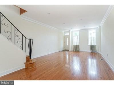 3160 Chatham Street, Philadelphia, PA 19134 - #: 1002014116