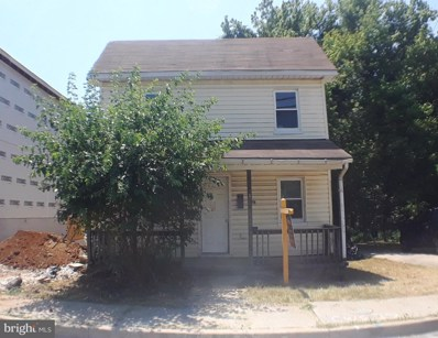 139 Winters Lane, Baltimore, MD 21228 - MLS#: 1002014124