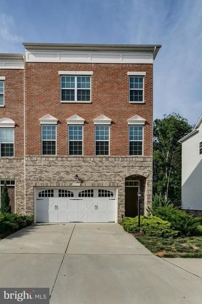 42251 Castle Ridge Square, Ashburn, VA 20148 - MLS#: 1002014126