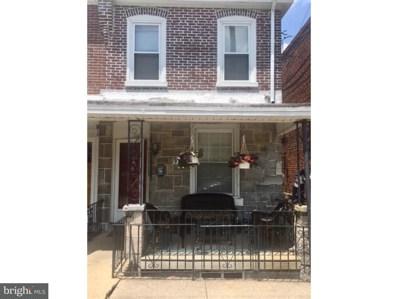 362 Ripka Street, Philadelphia, PA 19128 - #: 1002014142
