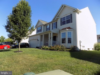 518 Brookfield Drive, Centreville, MD 21617 - MLS#: 1002014182