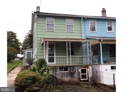 22 S Main Street, Mary D, PA 17952 - MLS#: 1002014185