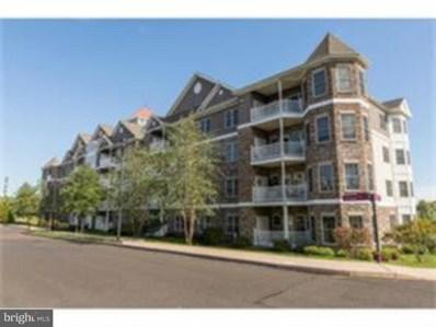 200 Ernest Way UNIT 244, Philadelphia, PA 19111 - MLS#: 1002014200