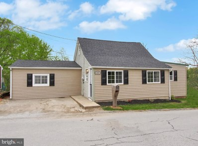 399 Pleasant Hill Road, Wrightsville, PA 17368 - MLS#: 1002014332