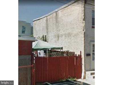 2222 E Albert Street, Philadelphia, PA 19125 - MLS#: 1002014372