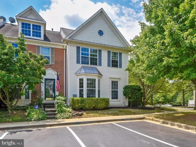 2001 Puritan Terrace, Annapolis, MD 21401 - MLS#: 1002014504