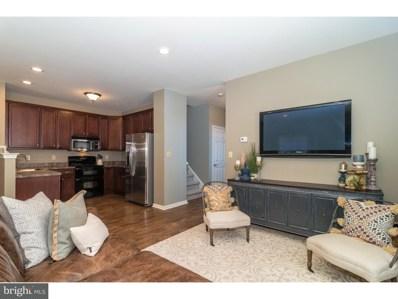 1038 Rosemont Terrace, Pennsburg, PA 18073 - MLS#: 1002014536