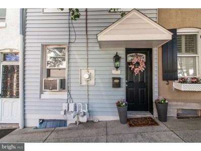 78 Poplar Street, Conshohocken, PA 19428 - MLS#: 1002014634