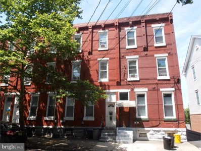 751 Centre Street, Trenton, NJ 08611 - MLS#: 1002014638