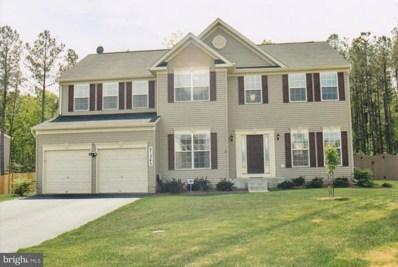 21345 Primrose Place, Lexington Park, MD 20653 - MLS#: 1002014744
