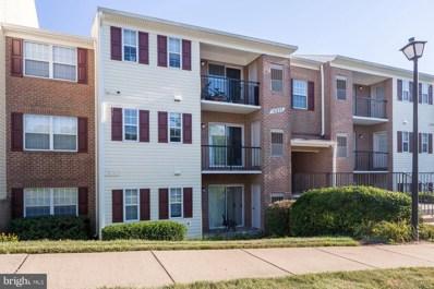14807 Rydell Road UNIT B2, Centreville, VA 20121 - MLS#: 1002014846
