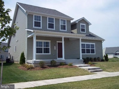 3 Conor Drive, Stevensville, MD 21666 - #: 1002014860