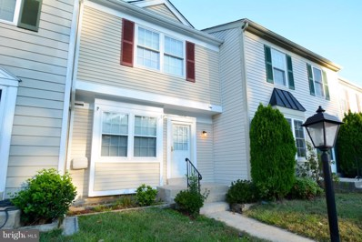 14848 Lynhodge Court, Centreville, VA 20120 - MLS#: 1002015665