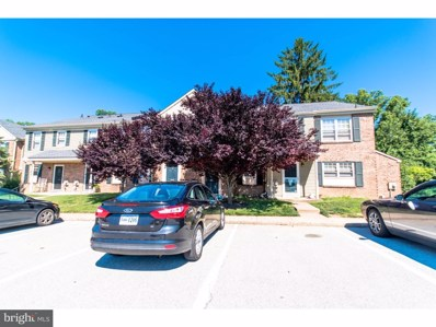 14 Yorktown Court, Blue Bell, PA 19422 - MLS#: 1002015996