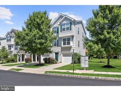 141 Castleton Road, Delran, NJ 08075 - MLS#: 1002016202