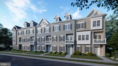 4205 Main Street, Alexandria, VA 22309 - MLS#: 1002016344