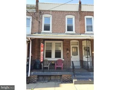 138 Mallory Street, Philadelphia, PA 19127 - MLS#: 1002016440