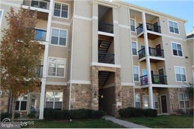 5106 Travis Edward Way UNIT M, Centreville, VA 20120 - MLS#: 1002016470