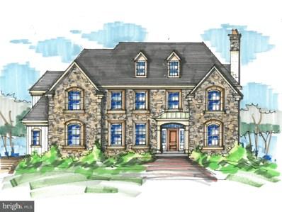 1640 Mill Road, Malvern, PA 19355 - MLS#: 1002016792