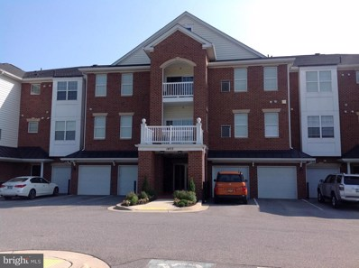 1403 Wigeon Way UNIT 102, Gambrills, MD 21054 - MLS#: 1002017318