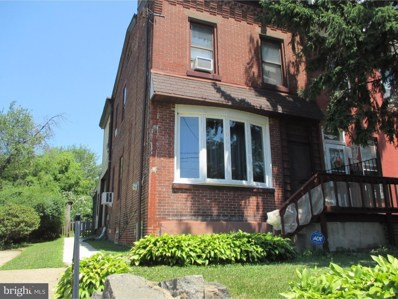 1129 Arrott Street, Philadelphia, PA 19124 - MLS#: 1002017378