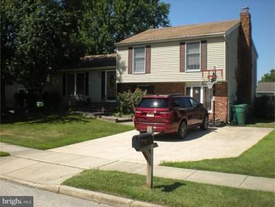 317 Stoney Brook Lane, Evesham Twp, NJ 08053 - MLS#: 1002017424