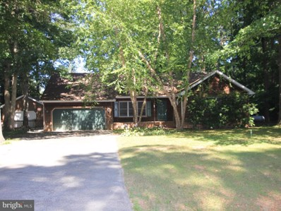 23 Hollybrae Drive, Houston, DE 19954 - MLS#: 1002017426