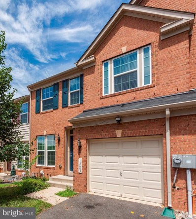 13803 Stroh Court, Accokeek, MD 20607 - MLS#: 1002017452
