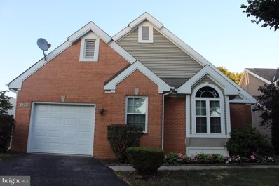 6203 Gilbralter Lane, Bowie, MD 20720 - MLS#: 1002017454