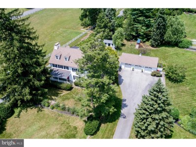 1127 Yellow Springs Road, Malvern, PA 19355 - MLS#: 1002017734