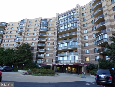 8340 Greensboro Drive UNIT 203, Mclean, VA 22102 - MLS#: 1002017772